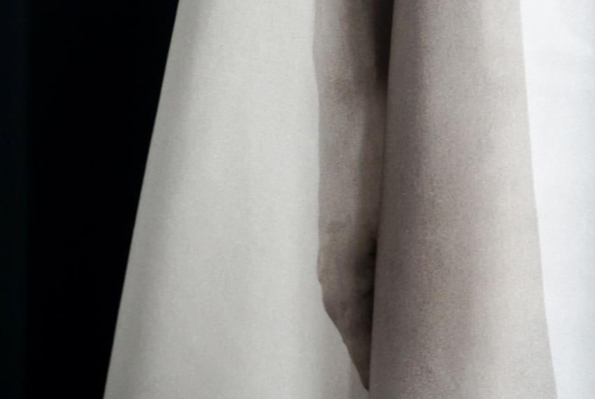 Arm_Bending_Detalle-2WEB