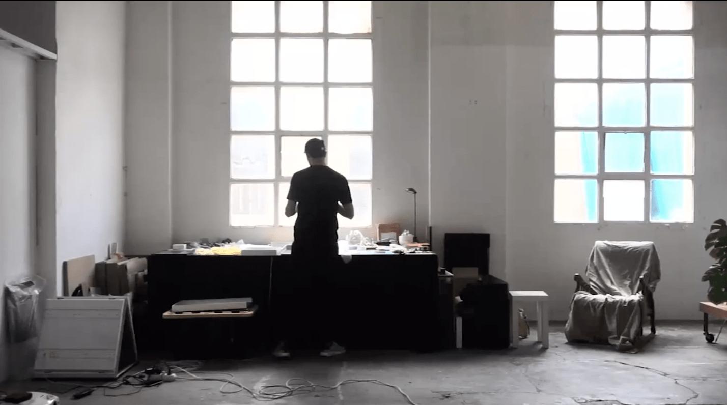Studio_Visit-Pedro_Torres