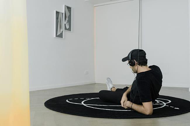 Chiquita-Room-PedroTorres