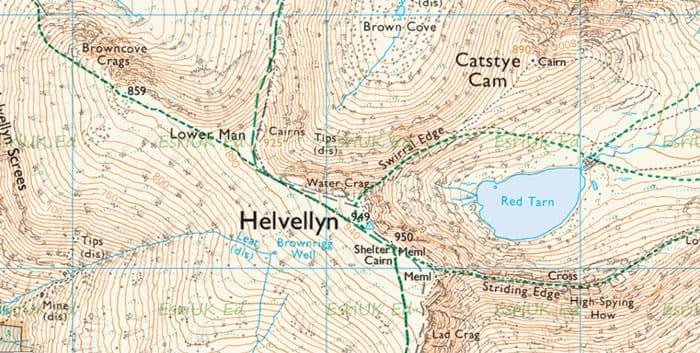 Pendle-Hill-las-orbitas-de-las-montañas