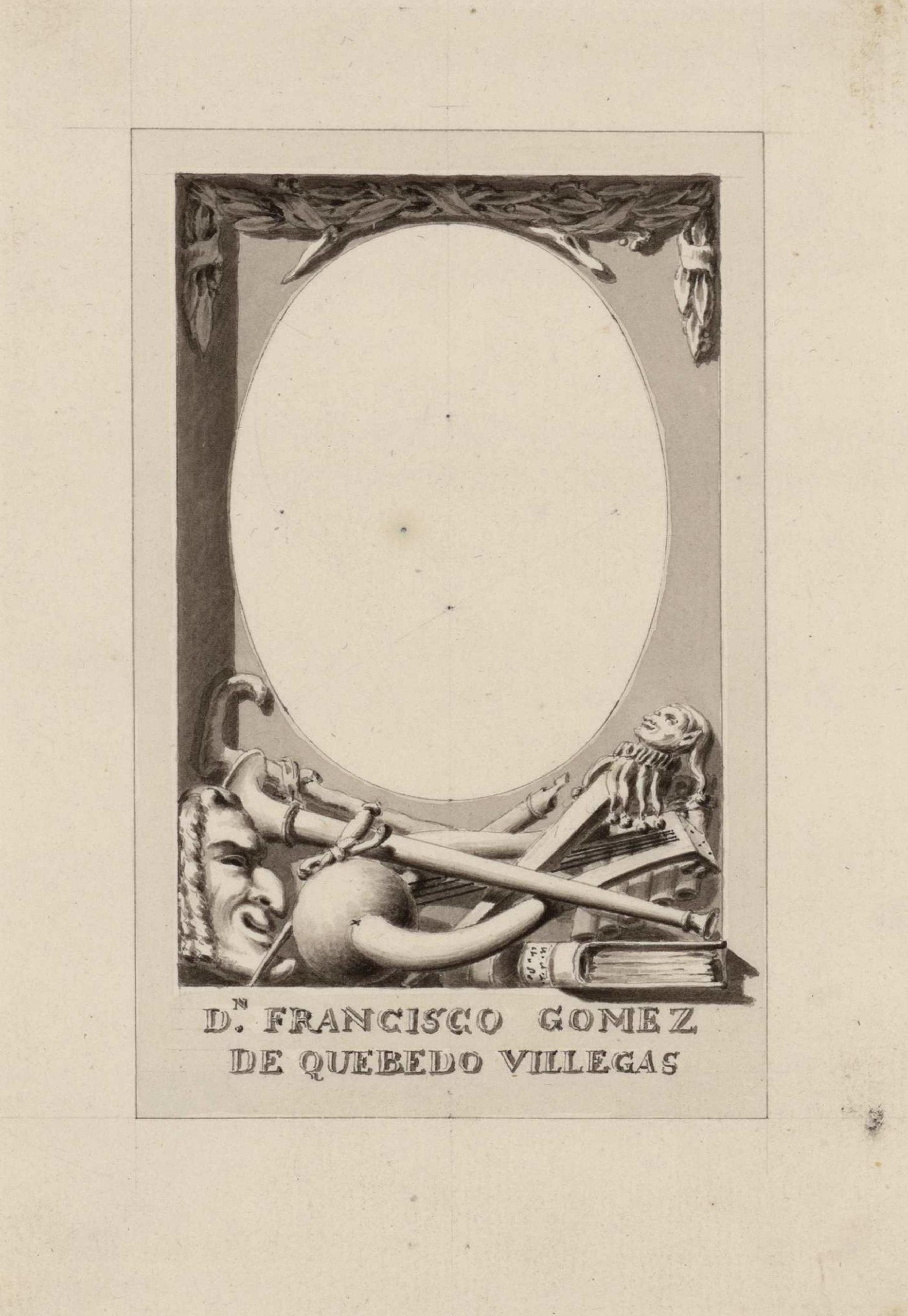 https://chiquitaroom.com/wp-content/uploads/2020/11/Marco_para_el_retrato_de_Francisco_de_Quevedo_Material_grafico__1-scaled.jpg