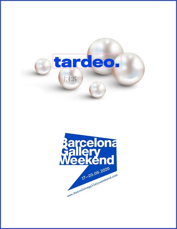 https://chiquitaroom.com/wp-content/uploads/2020/11/Tardeo.jpg